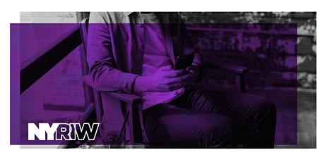 Conversational Commerce | a NYRIW panel tickets