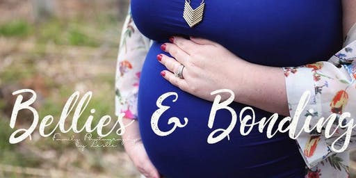 Bellies and Bonding Pregnancy Support Group