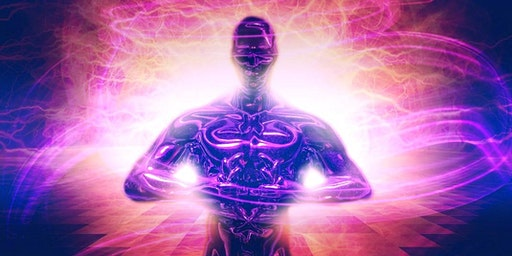 25 Days Program: Aligning to the Energies of 2020