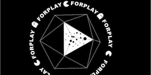 Forplay For Play Maldito Rock Bar