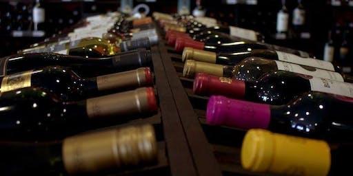 Clash of the Titans: Bordeaux vs Burgundy