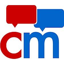 CivicMeet Vancouver logo