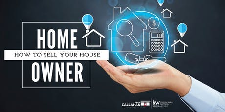 How To Sell Your House tickets