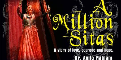 A Million Sitas