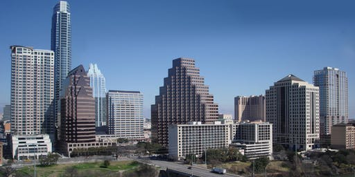 Austin Investment Seminar