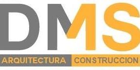 Presentación DMS Arquitectura & Construcciones