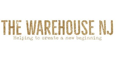 Get to Know The Warehouse NJ