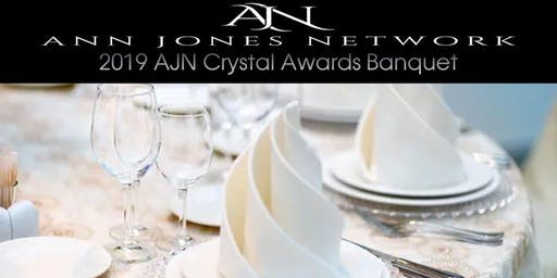 Transportation Request - Team AJN Crystal Awards Banquet