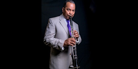 Hyde Park Jazz Society presents Victor Goines tickets