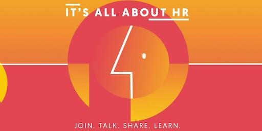 P4P #6 - Companies' Culture