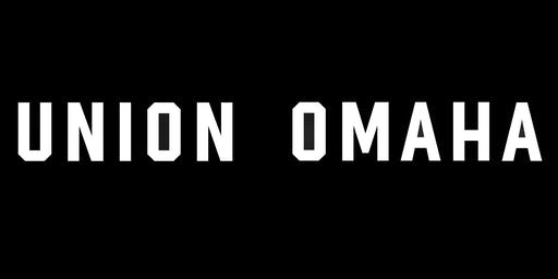 Union Omaha U-23 Tryouts presented by Soccer Internationale