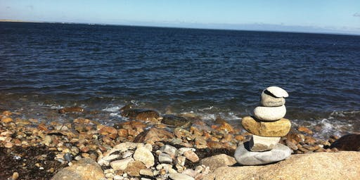 Mindfulness Based Stress Reduction (MBSR) - Free Introduction