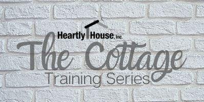 Heartly House Training Series