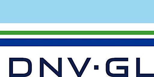 DNV GL - Oil & Gas:  Expert Hazard Awareness Course - 2020