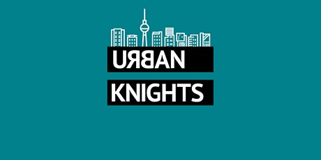 Urban Knights tickets