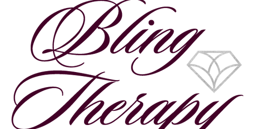 """DREAM MAKERS ENTERTAINMENT PRESENTS """"BLING AND SIP"""""""