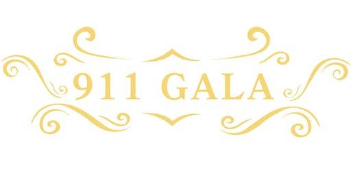 9-1-1 Gala