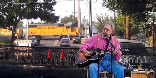 Larry Penn 6th Annual Tribute Concert