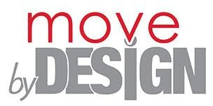 MOVE BY DESIGN™