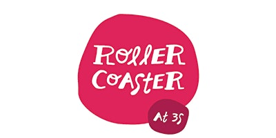 Rollercoaster: A Family Friendly Dance Party (feat. Taryn Herman of MusicalArts)