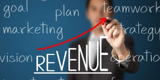 What's the Future of Revenue Management?