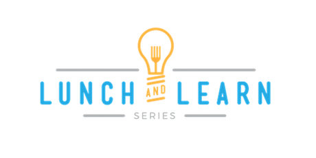 Lunch and Learn for Real Estate Agents tickets