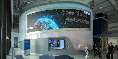 Panasonic Technology Showcase