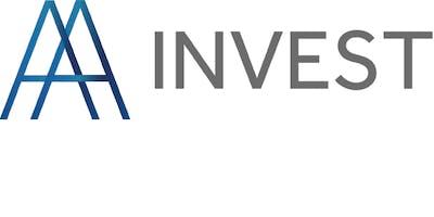 Do planejamento pessoal à investimento em ações