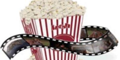 Leadership Goes to the Movies - Philadelphia tickets