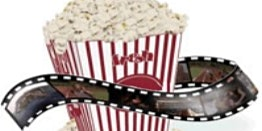 Leadership Goes to the Movies - Philadelphia