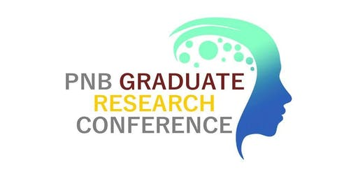 McMaster Grad Research Conference