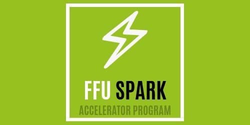 FFU Spark Demo Day