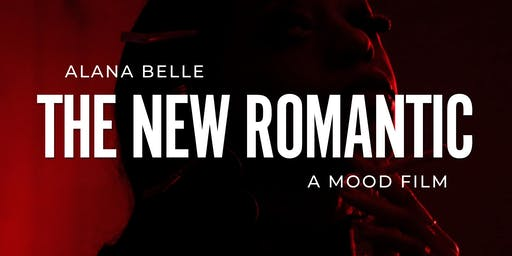 The New Romantic: Film Screening and Q&A
