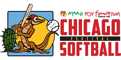 MaagComm+ presents the Annual Chicago Softball Festival. tickets