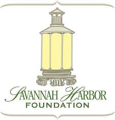 Savannah Harbor Foundation, Inc. logo