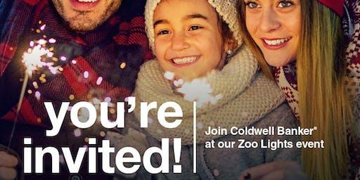 Anzur & Associates - Coldwell Banker Zoo Lights