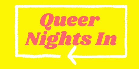 Queer Nights In tickets
