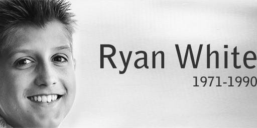 Ryan White Distinguished Leadership Award Dinner