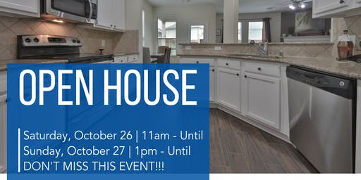 OPEN HOUSE This weekend | Living is easy in this impressive residence with