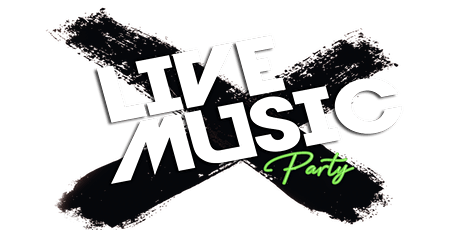 Live Music Party | Vol. 6 tickets