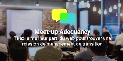 Meet-up+Adequancy+Commerce+%26+Marketing+-+17-1