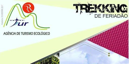 TREKKING DE FERIADÃO