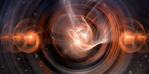 Compact Fusion:  A Faster Path to Limitless Clean Energy