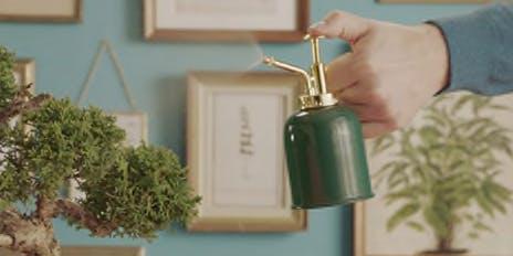 Propulsez votre épargne - Propel your savings