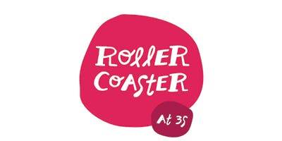 Rollercoaster: A Family Friendly Dance Party (feat. Joe Meallo of DownStage Centre)