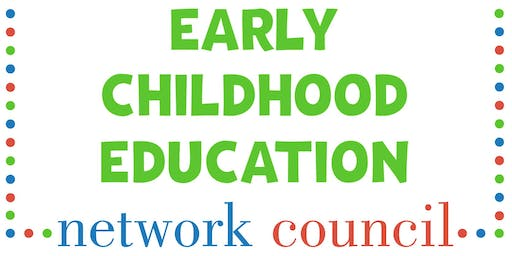 ideastream Early Childhood Education Network Council - December Meeting