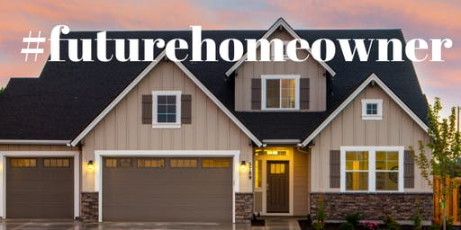 Free Down Payment Assistance Future Homeowner Event