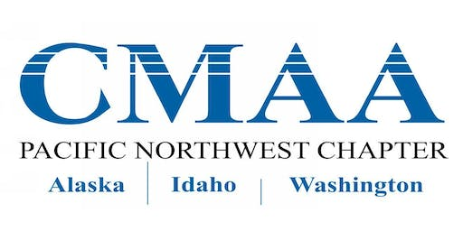 PNW CMAA: November Meeting  - Port of Seattle Update