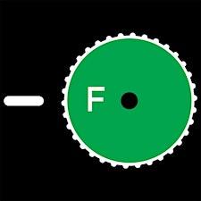 Fotoholics logo