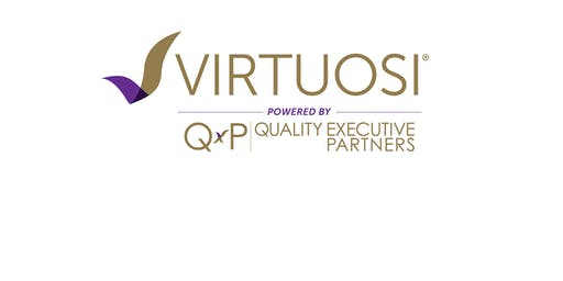 Virtuosi® Launch Party